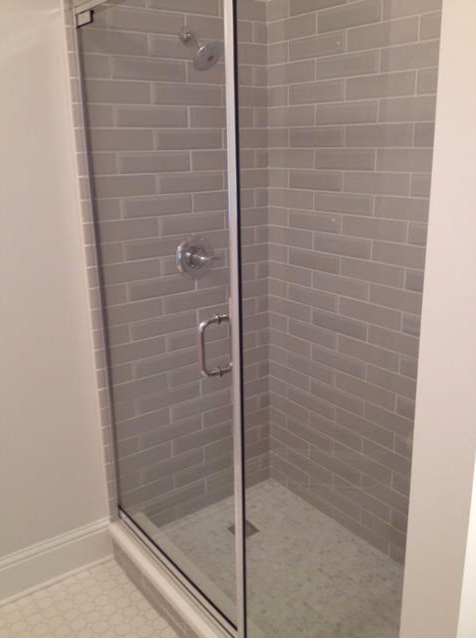 shower-remodeling